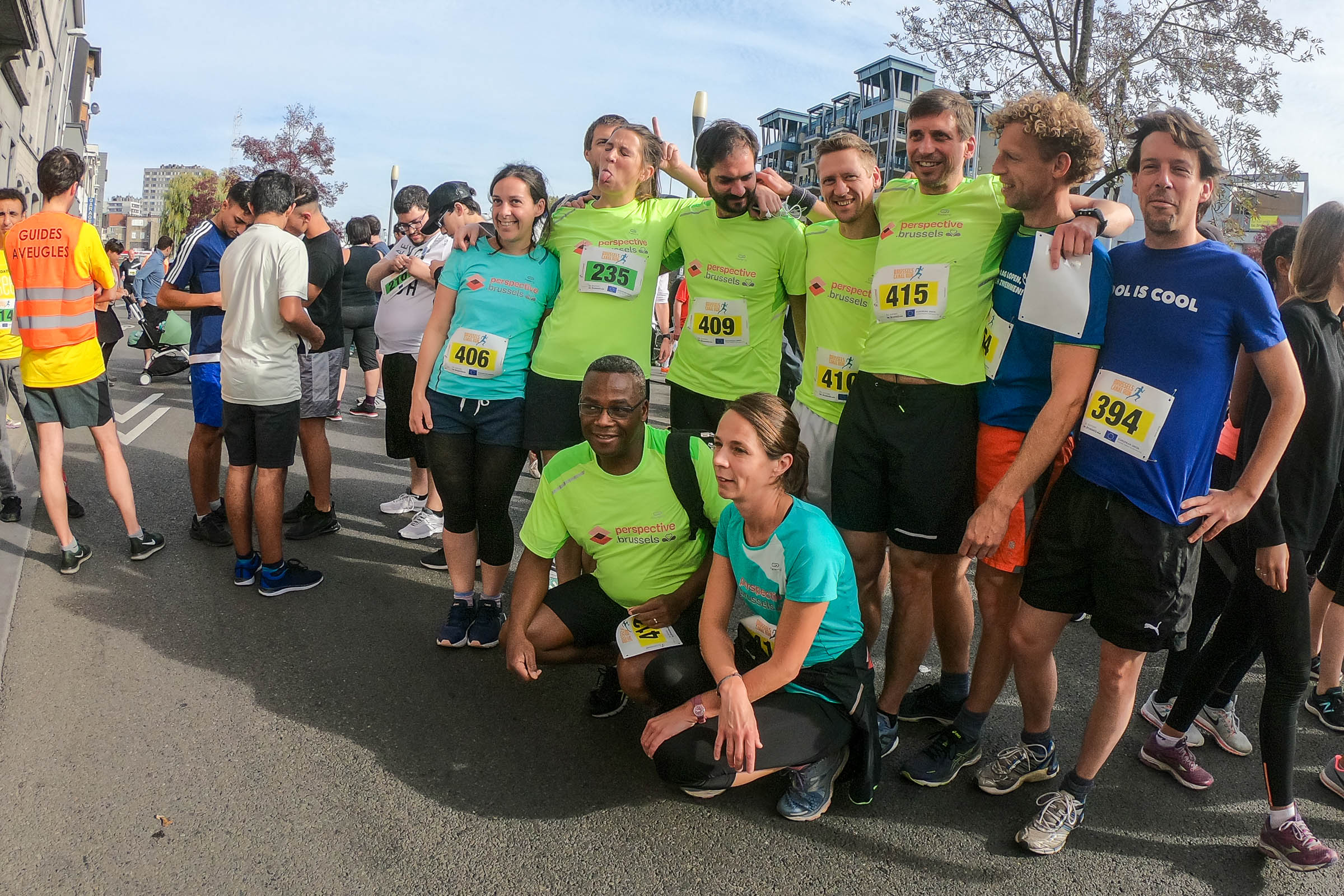 PIC_EVENT_20181020_Brussels-Canal-Run_GOPRO_001.jpg