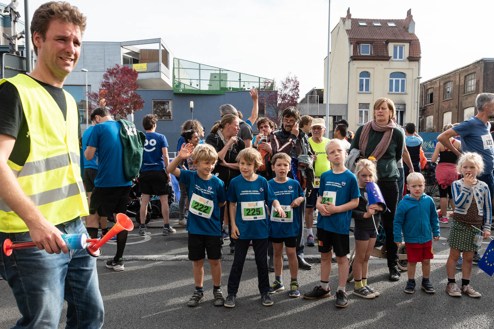 PIC_EVENT_20181020_BRUSSELS-CANAL-RUN_NIKON_005.jpg
