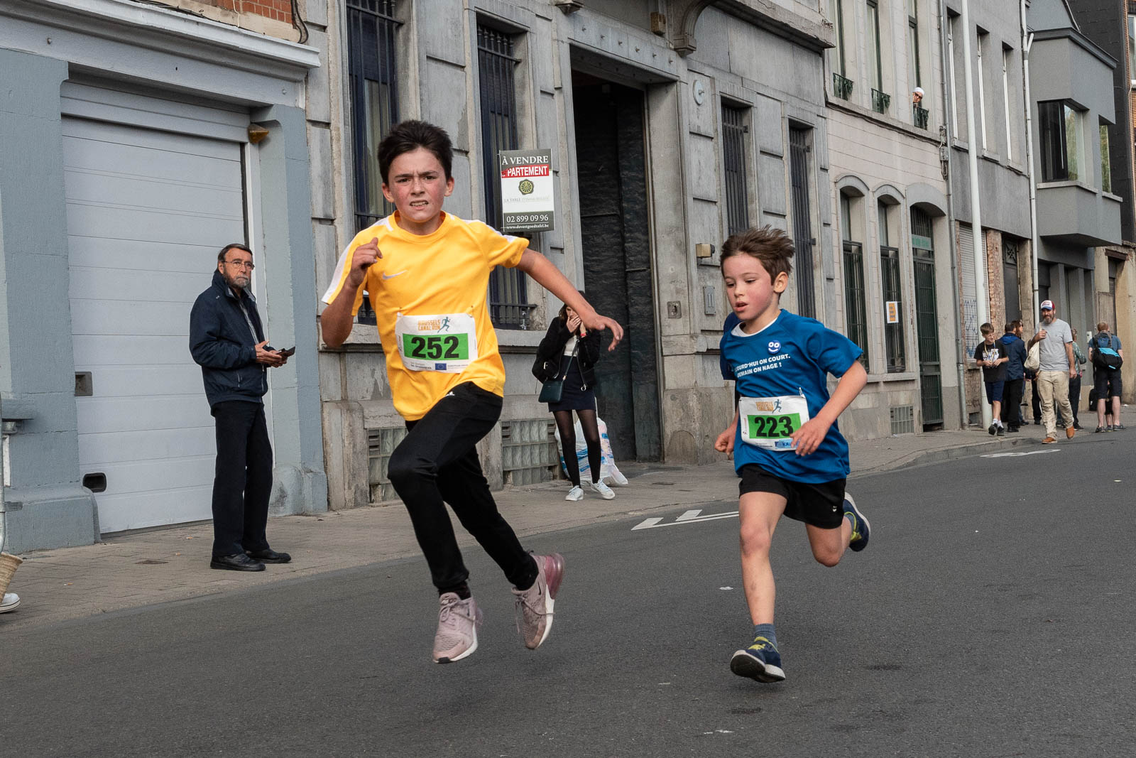 PIC_EVENT_20181020_BRUSSELS-CANAL-RUN_NIKON_008.jpg