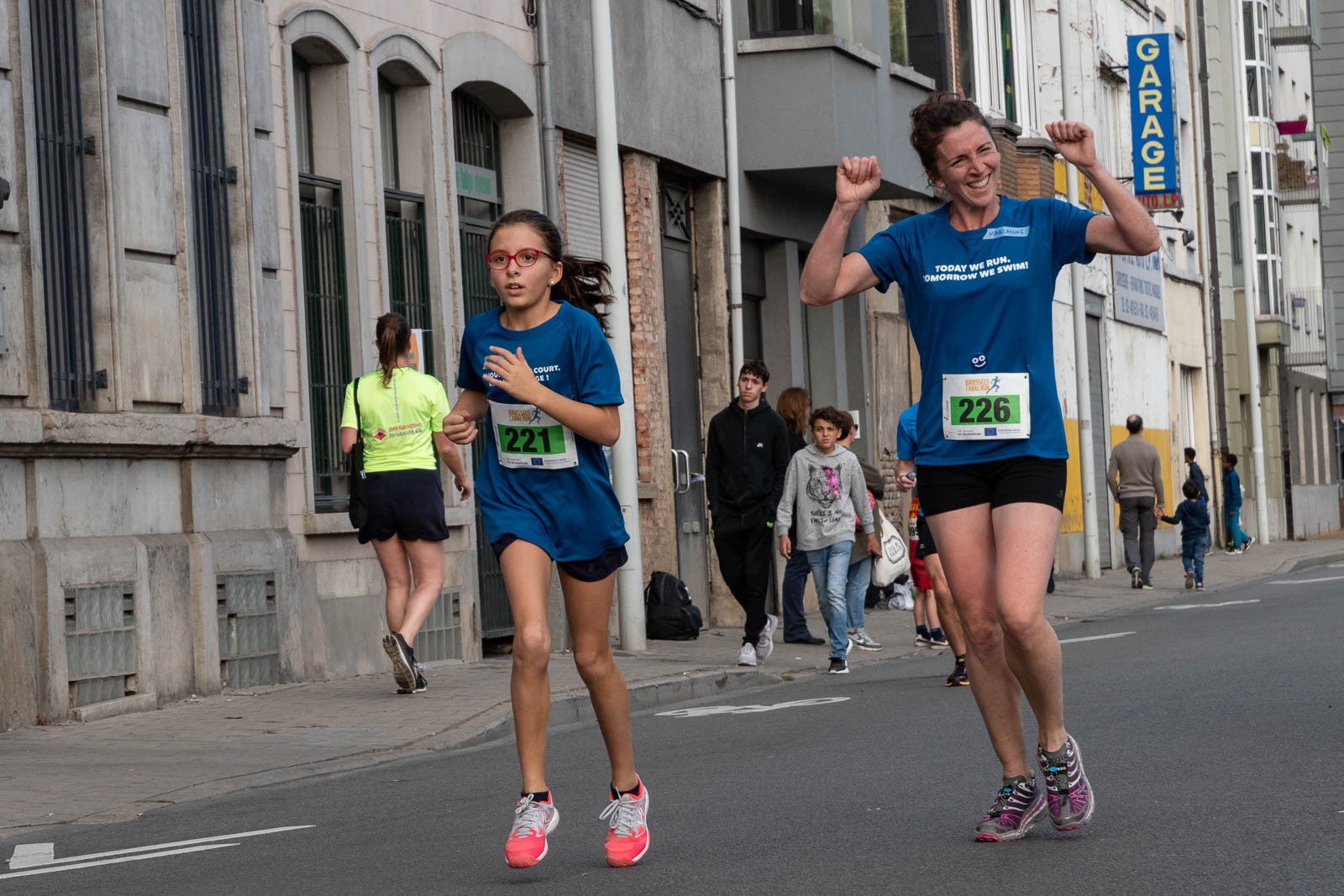 PIC_EVENT_20181020_BRUSSELS-CANAL-RUN_NIKON_010.jpg