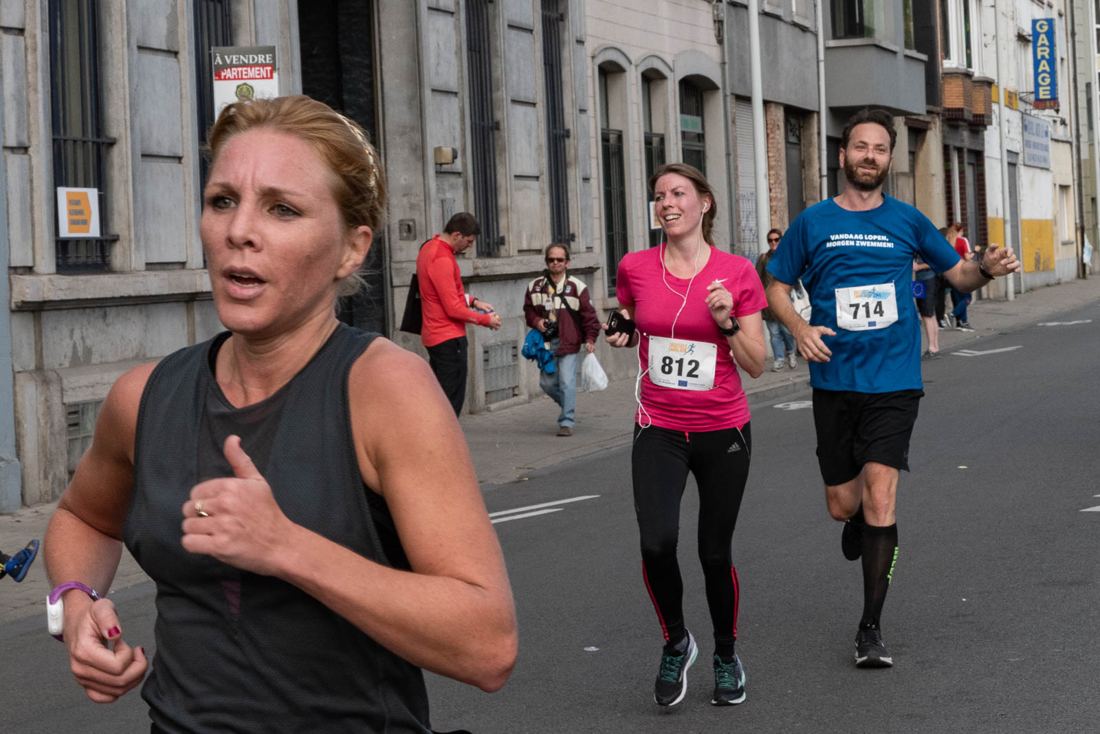 PIC_EVENT_20181020_BRUSSELS-CANAL-RUN_NIKON_011.jpg