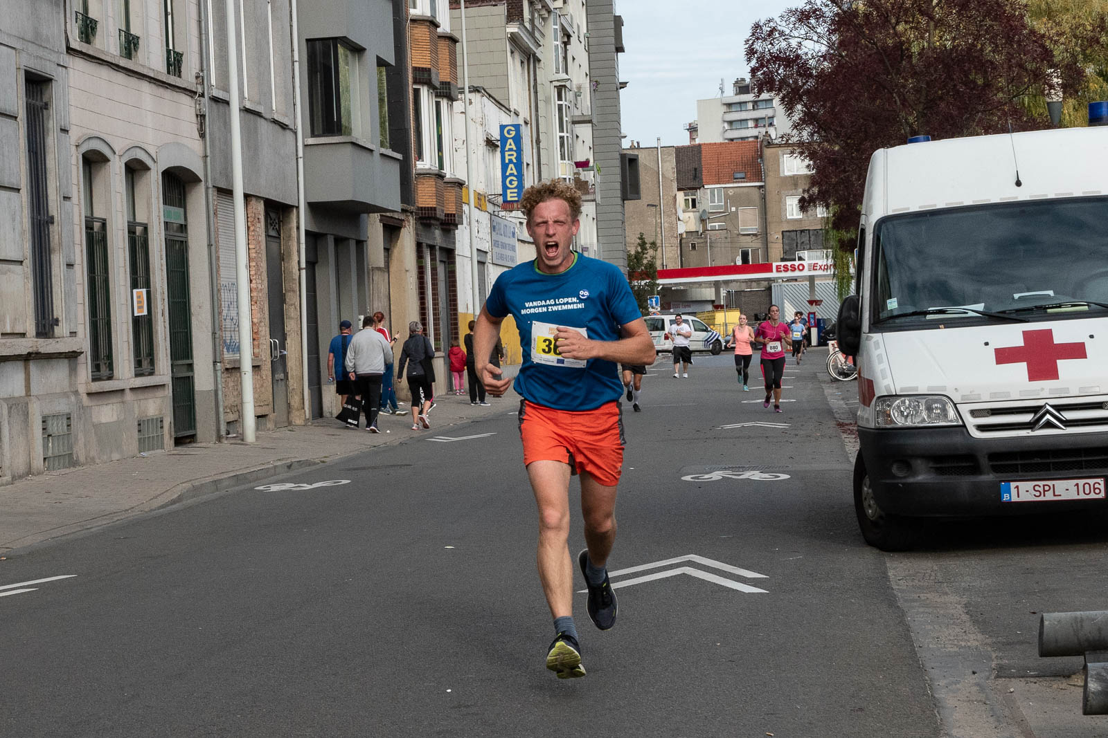 PIC_EVENT_20181020_BRUSSELS-CANAL-RUN_NIKON_013.jpg