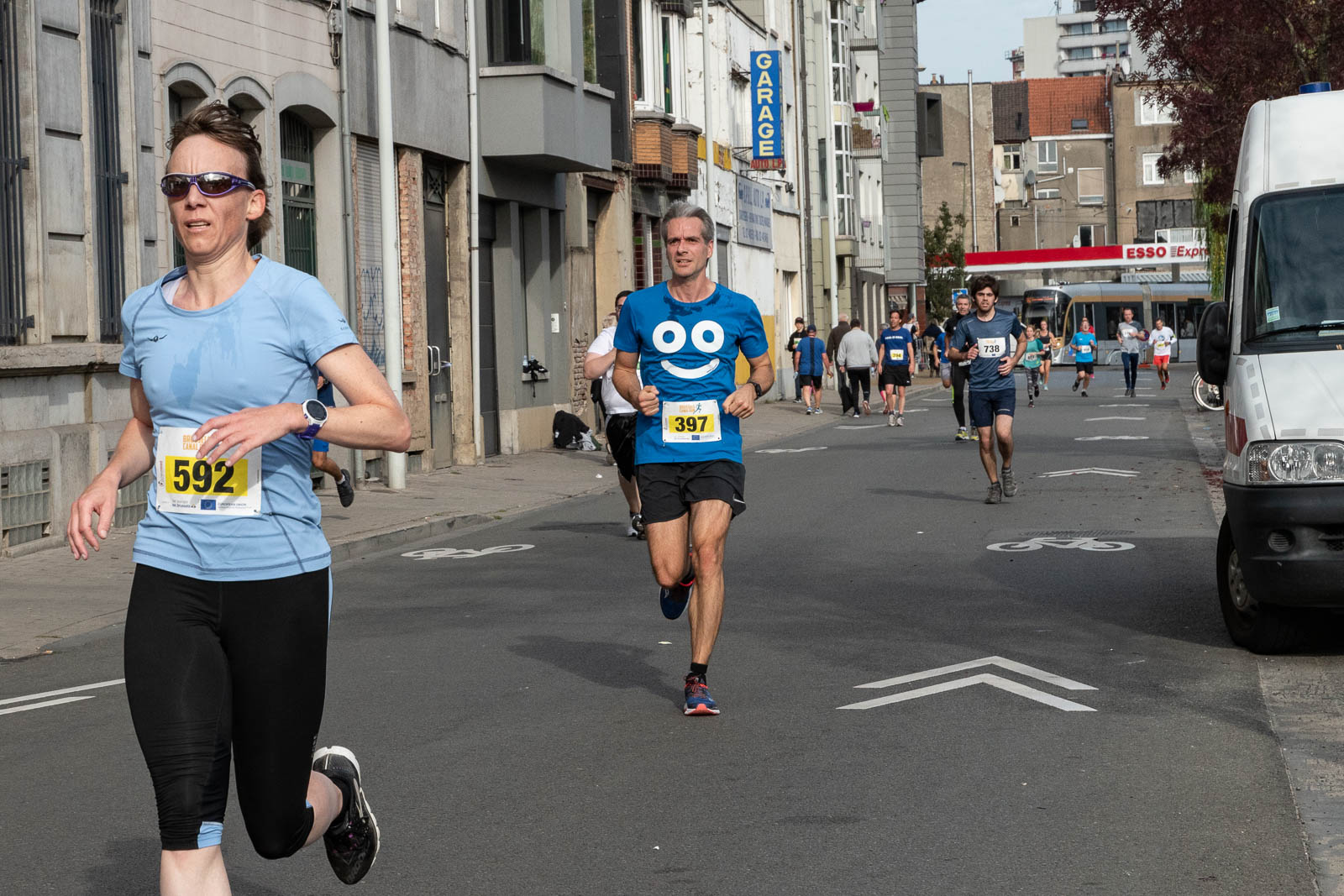 PIC_EVENT_20181020_BRUSSELS-CANAL-RUN_NIKON_014.jpg