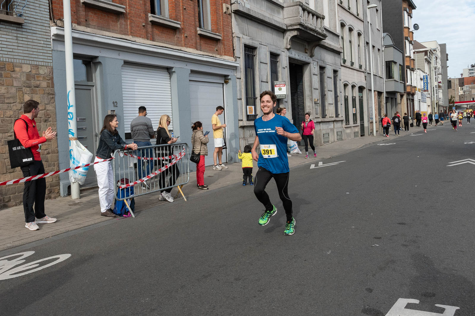 PIC_EVENT_20181020_BRUSSELS-CANAL-RUN_NIKON_017.jpg