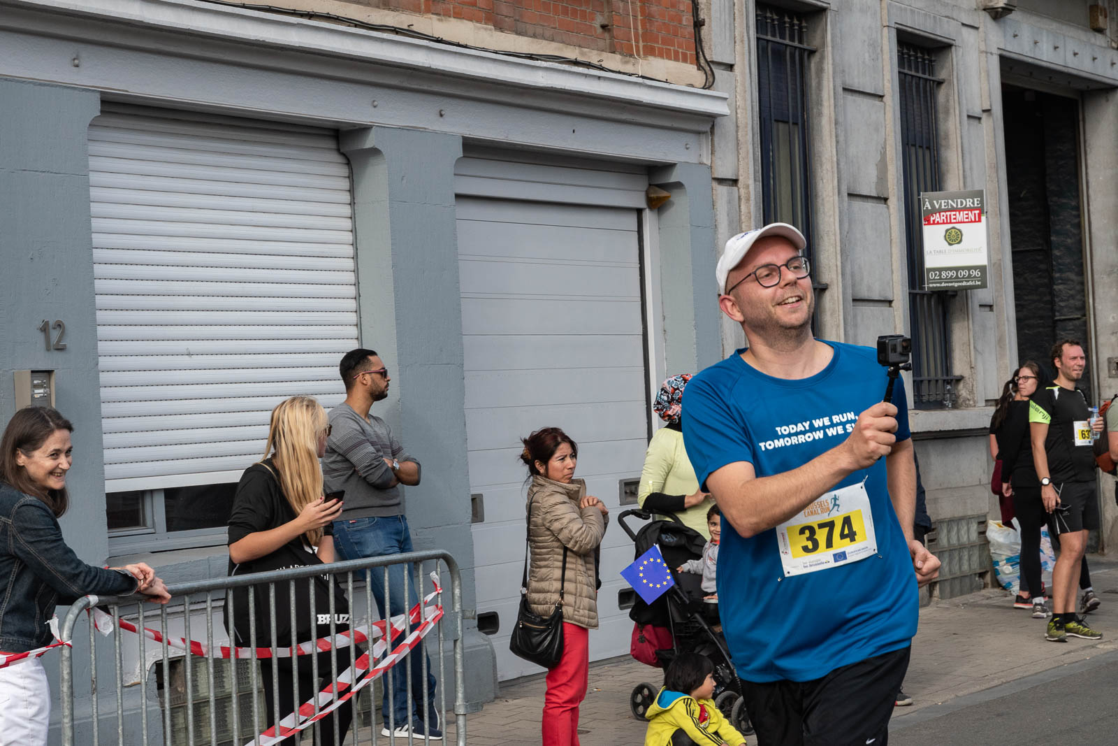 PIC_EVENT_20181020_BRUSSELS-CANAL-RUN_NIKON_021.jpg