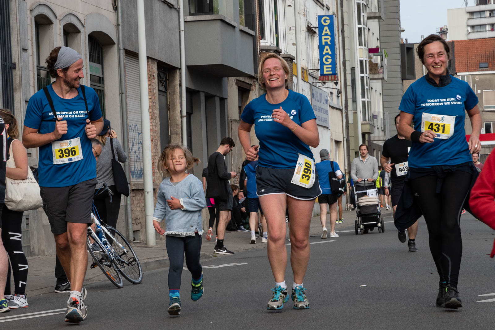 PIC_EVENT_20181020_BRUSSELS-CANAL-RUN_NIKON_026.jpg