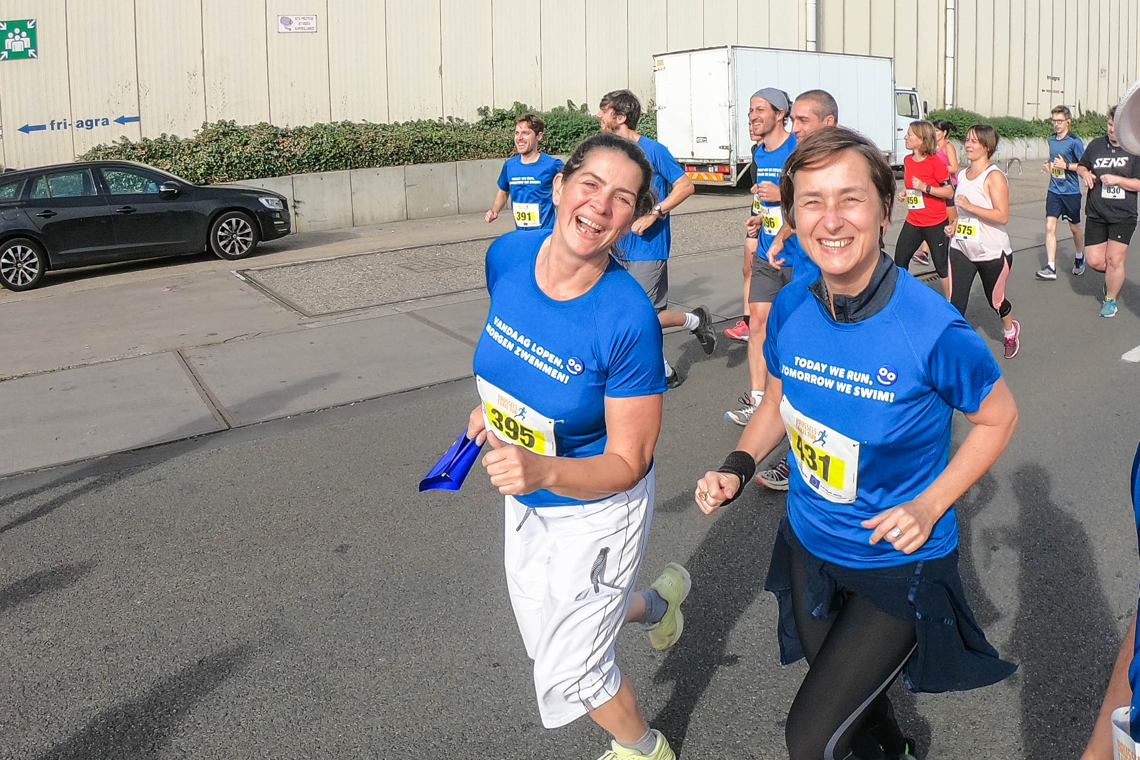 PIC_EVENT_20181020_Brussels-Canal-Run_GOPRO_006.jpg