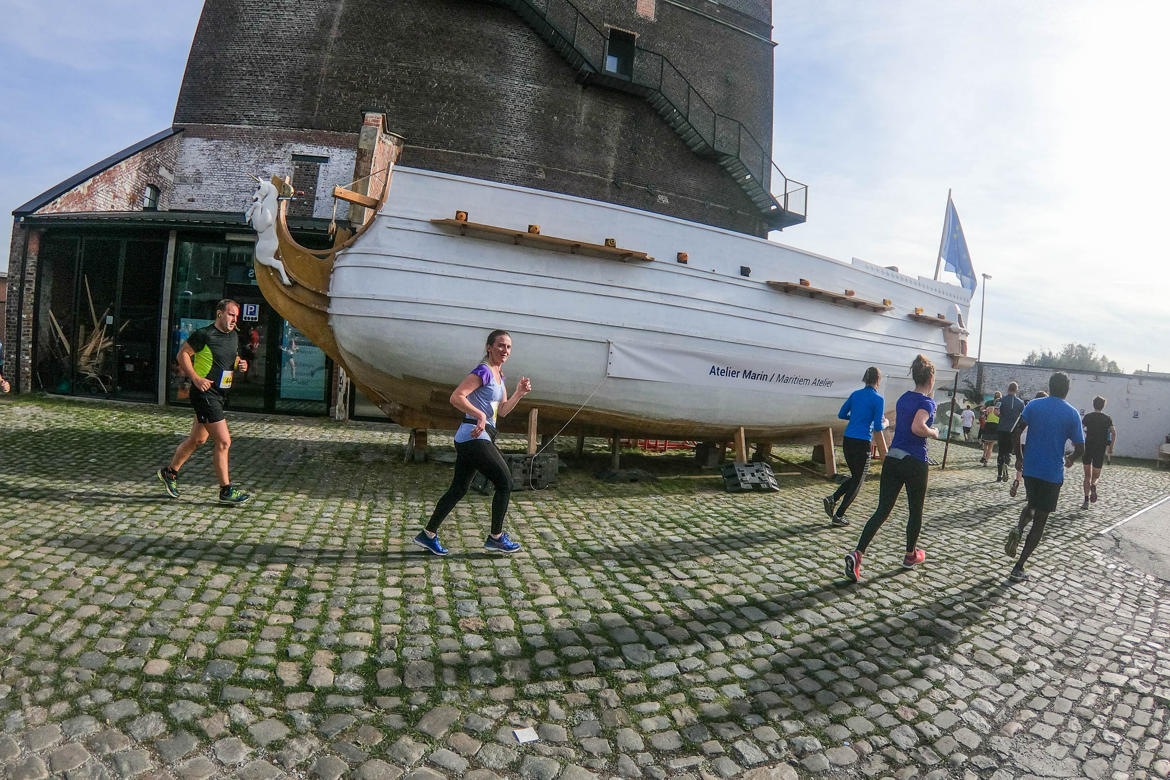 PIC_EVENT_20181020_Brussels-Canal-Run_GOPRO_009.jpg