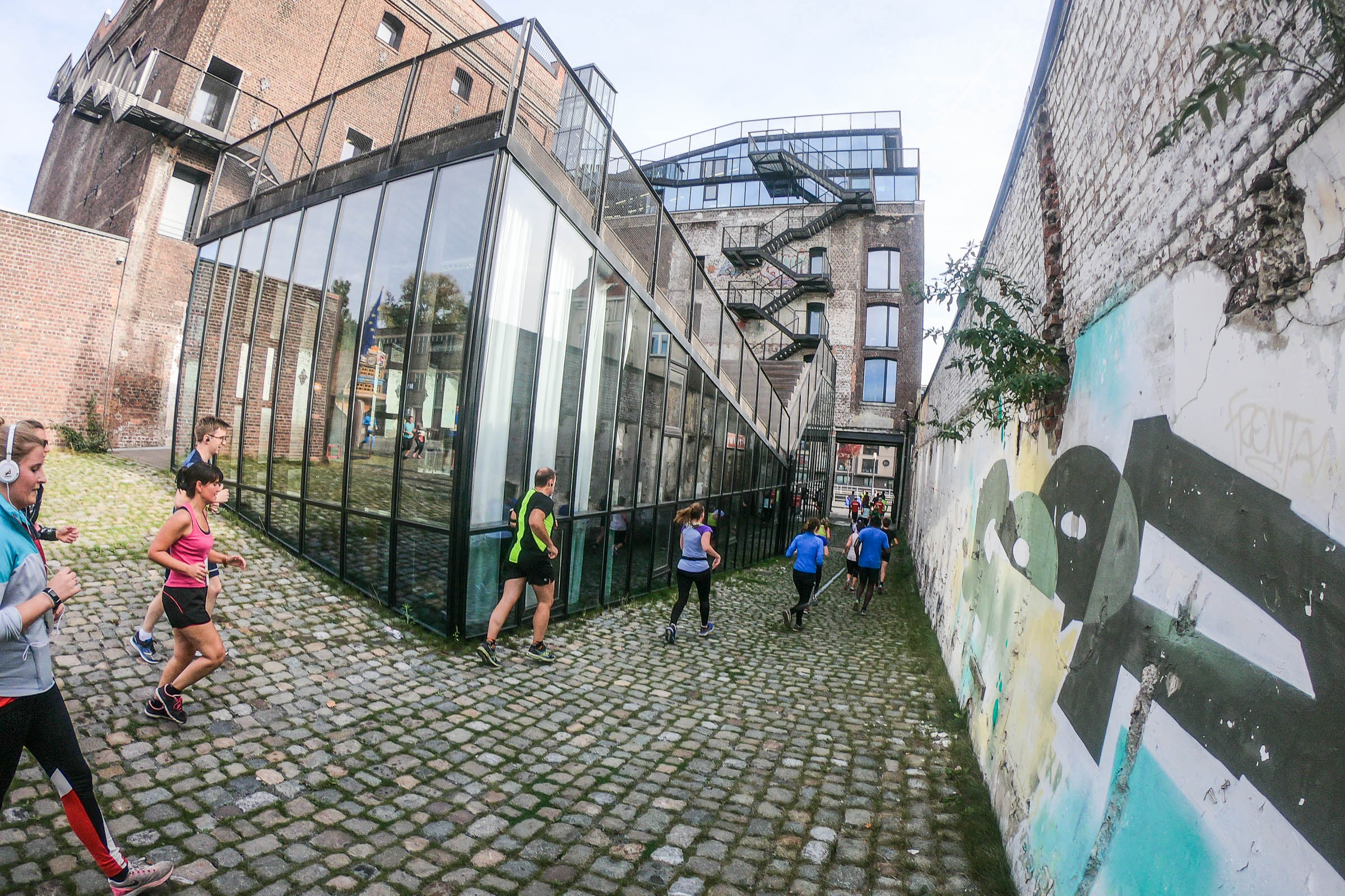 PIC_EVENT_20181020_Brussels-Canal-Run_GOPRO_010.jpg