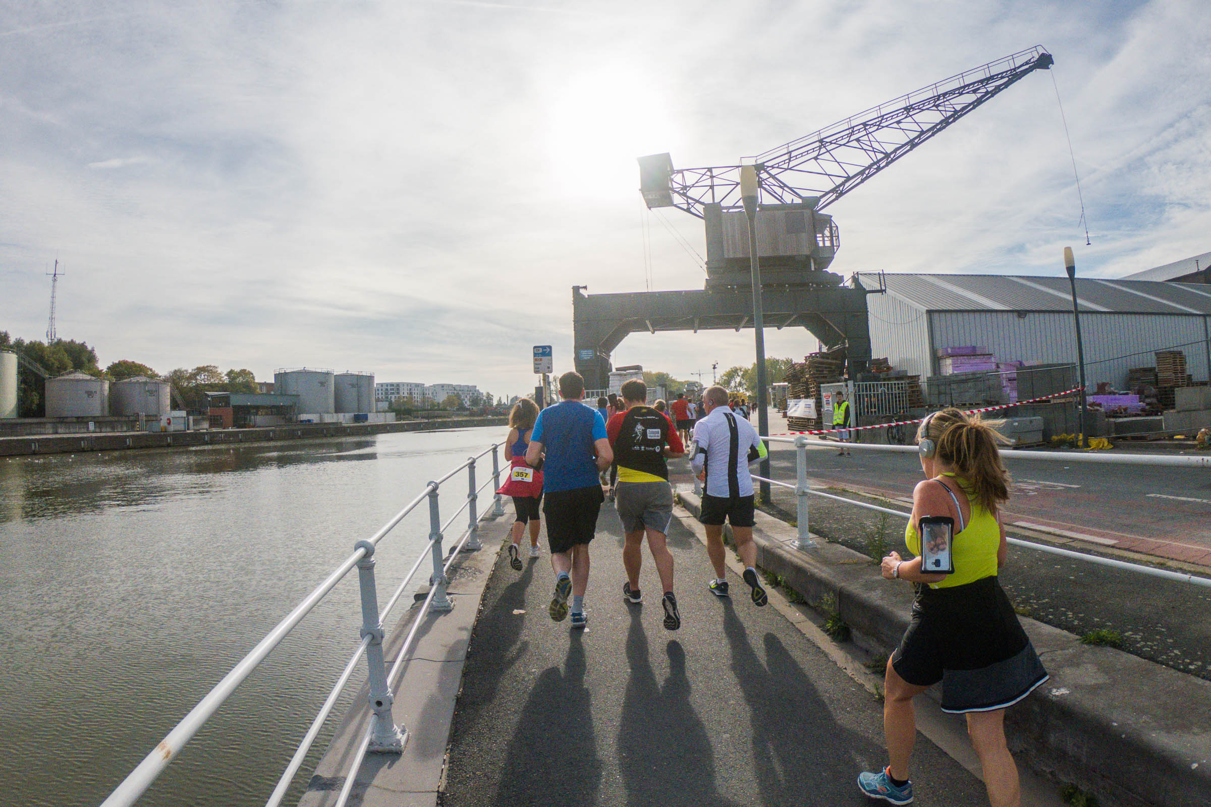 PIC_EVENT_20181020_Brussels-Canal-Run_GOPRO_014.jpg