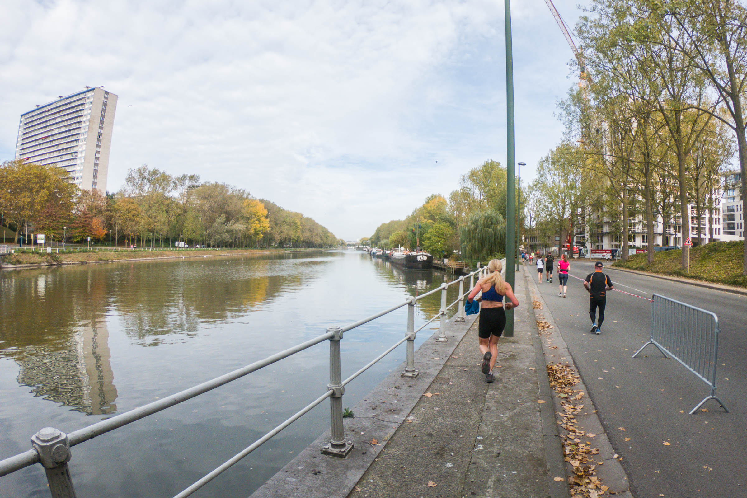 PIC_EVENT_20181020_Brussels-Canal-Run_GOPRO_024.jpg
