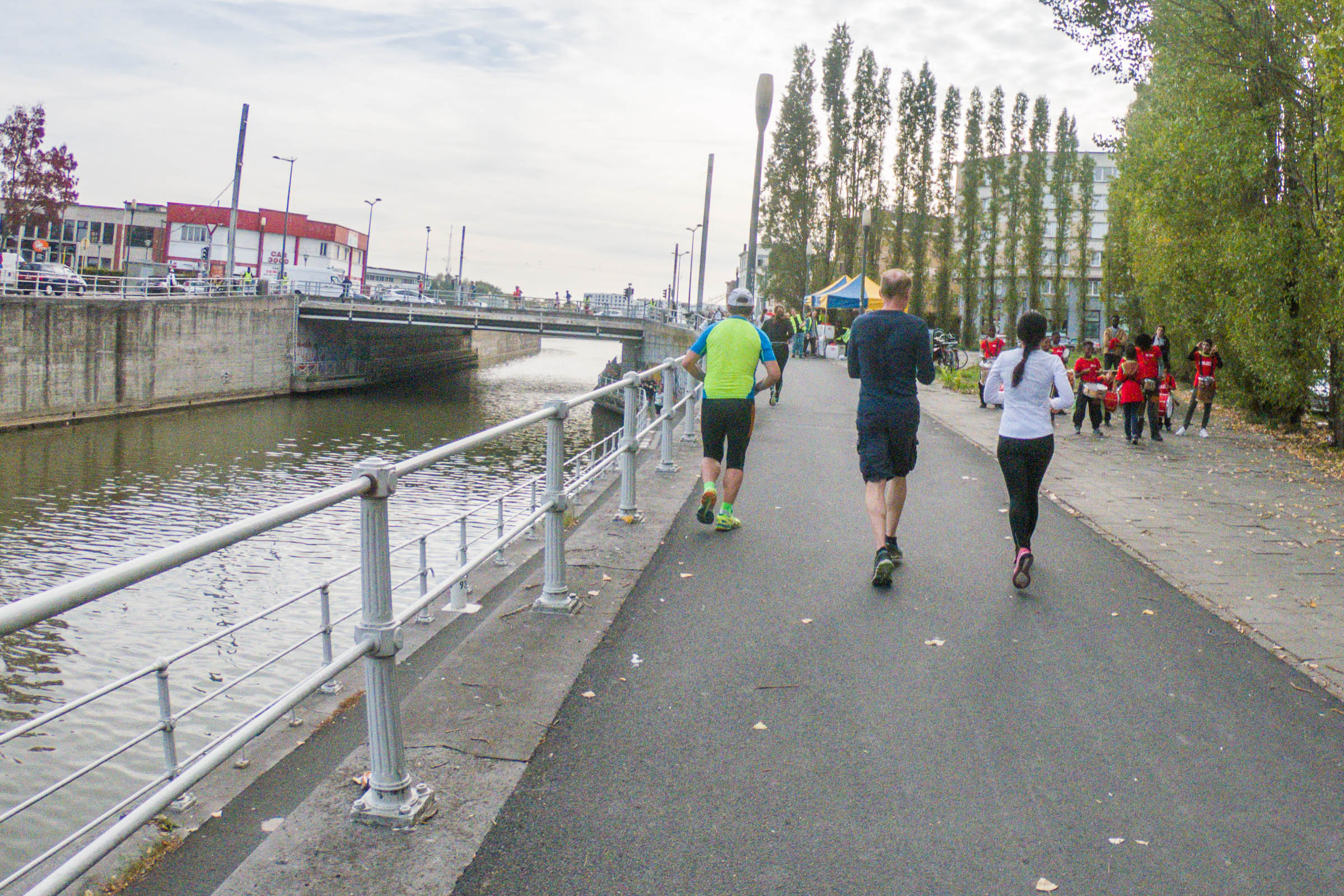 PIC_EVENT_20181020_Brussels-Canal-Run_GOPRO_030.jpg