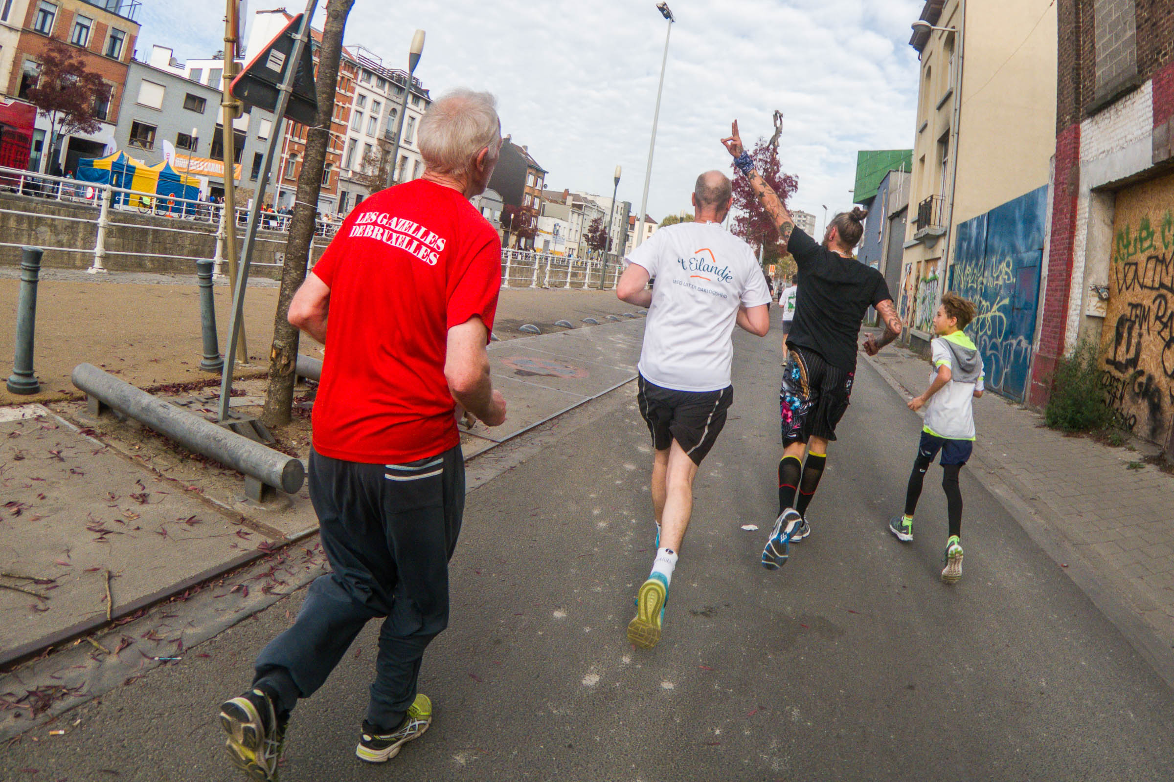 PIC_EVENT_20181020_Brussels-Canal-Run_GOPRO_035.jpg
