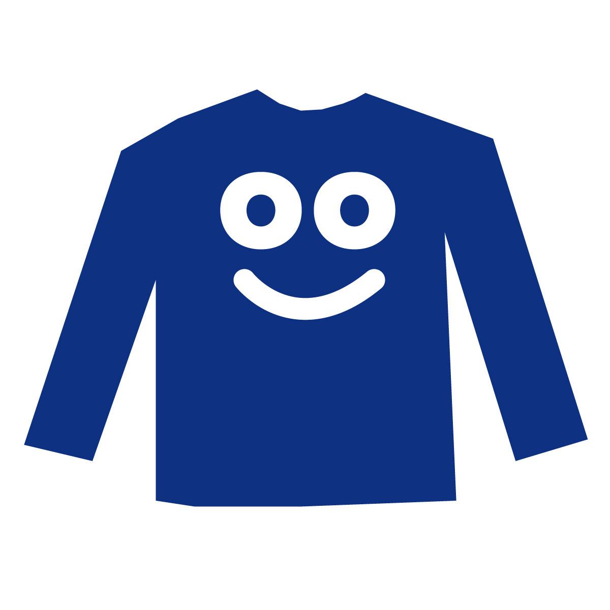 smiley-sweater.jpg
