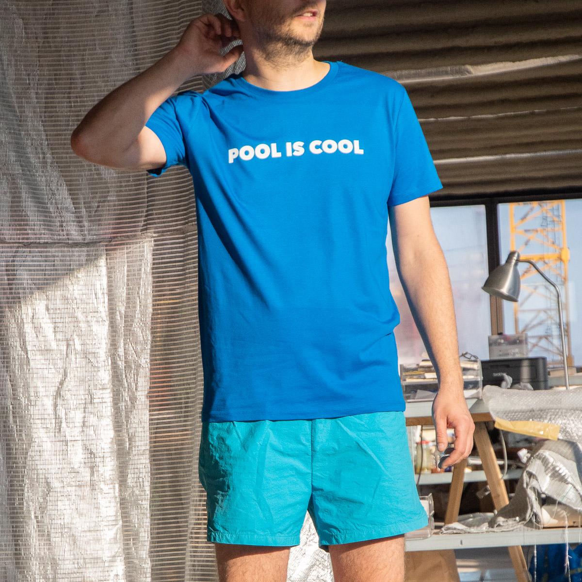 shirts_20191124-5.jpg