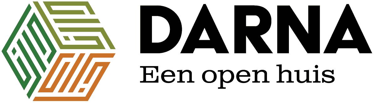 Logo-Darna-kleur-1012_cut2.png