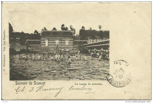 zwembad_kaart_verzonden_1901.jpg