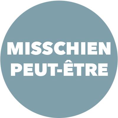 MISSCHIEN.png