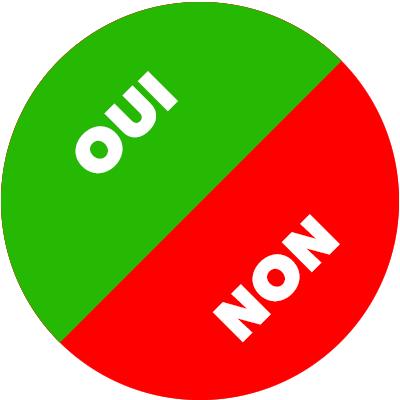 OUINON.png
