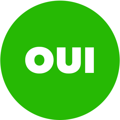 OUI.png