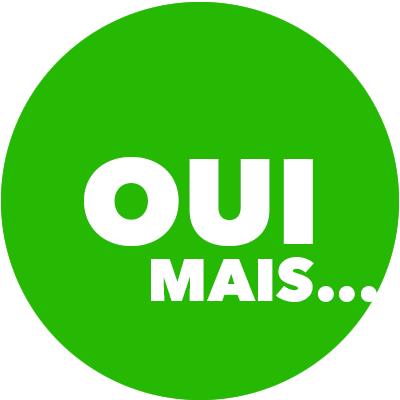 OUImais.png