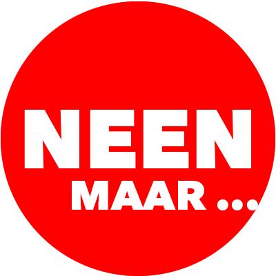 NEENmaar.png