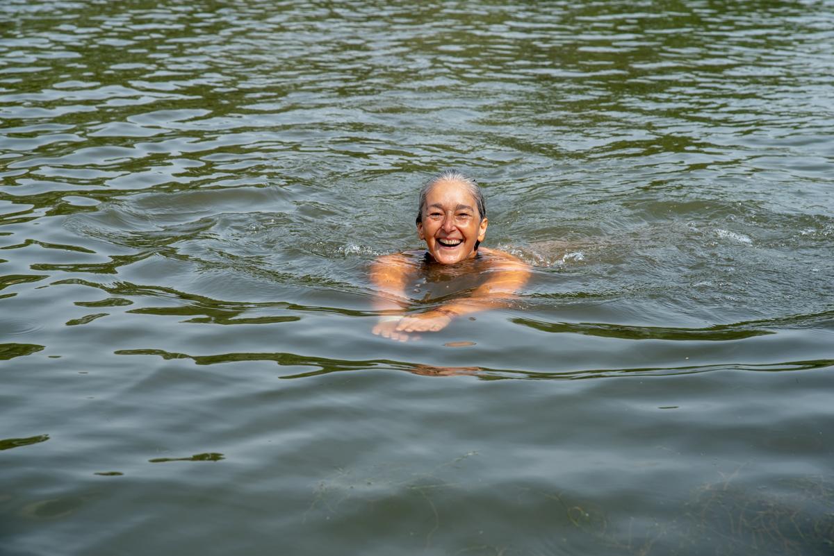 Cool is Pool Neerpede Friday 12.jpg
