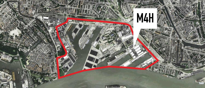 Aankondiging-DELVA-Landscape-Architects-Amsterdam-Antwerpen-Hoogte-Kadijk-Steven-Rotterdam-M4H1.jpg