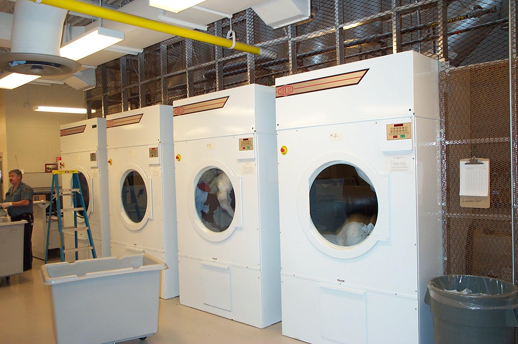 Correctional Dryers.JPG