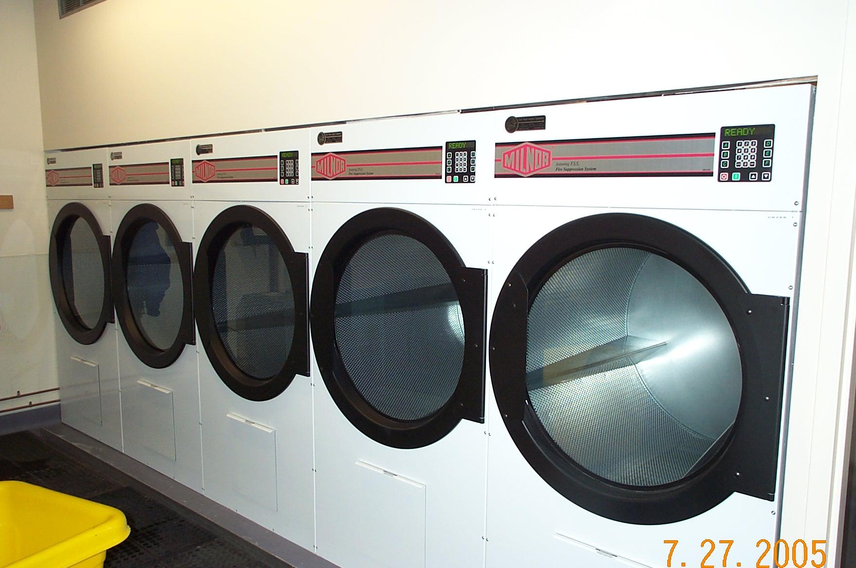 Northwood Halifax - Milnor Dryers.JPG