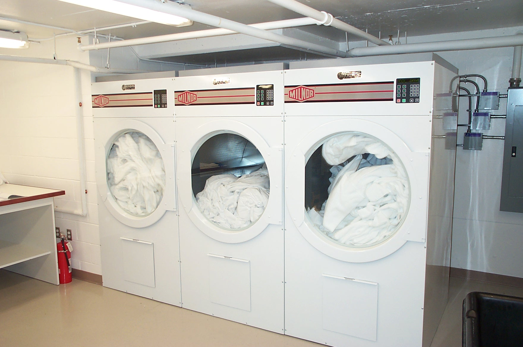 Milnor 4 Points Dryers.jpg