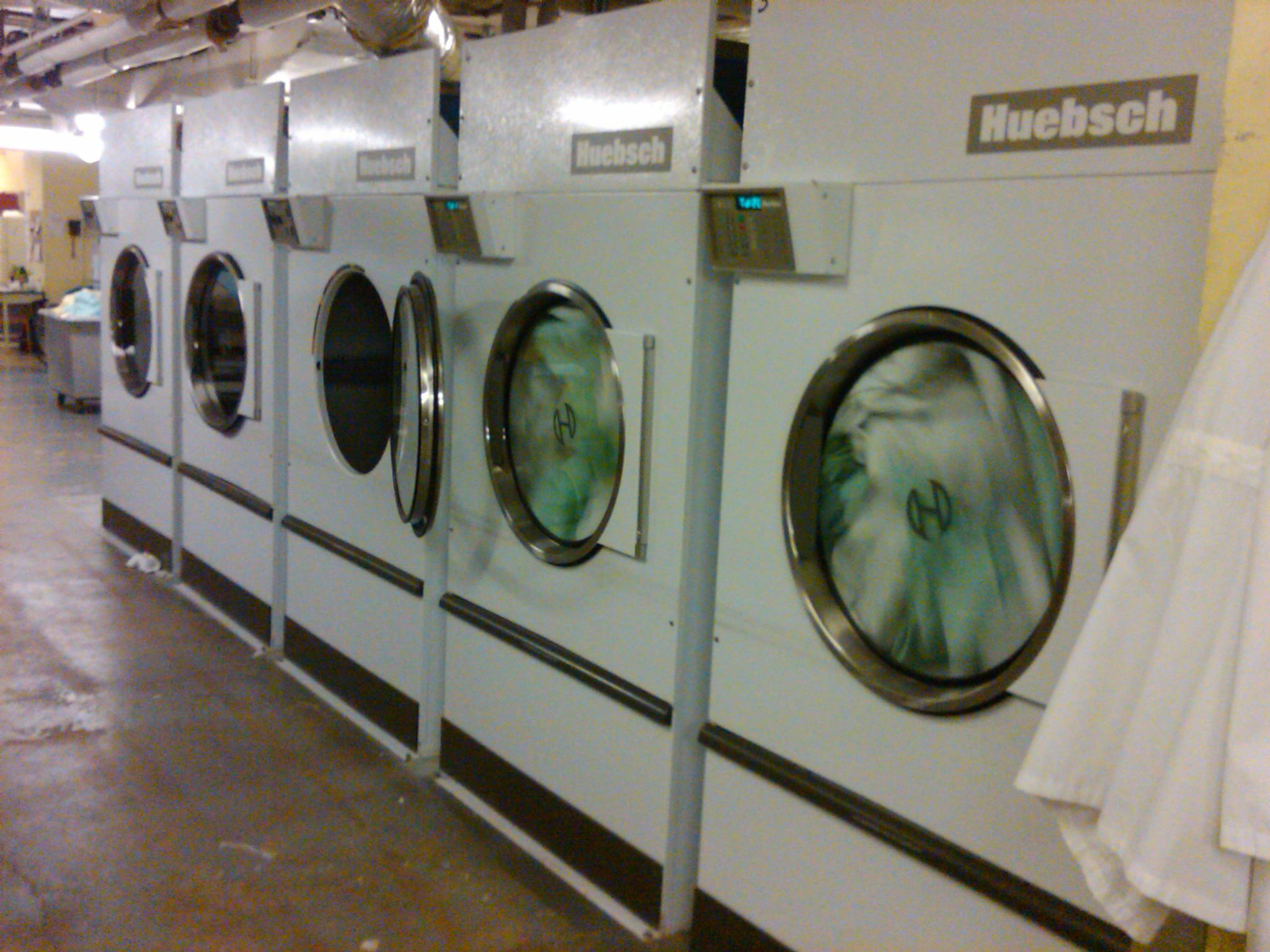 St Pats Huebsch Dryers.jpg