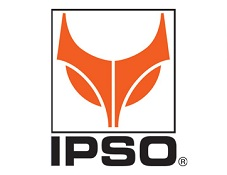 logo_ip.jpg