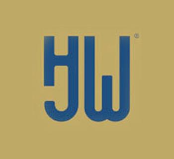 logo-hj-weir.jpg