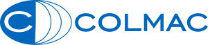 Colmac_Only_Logo-Colo-1.jpg