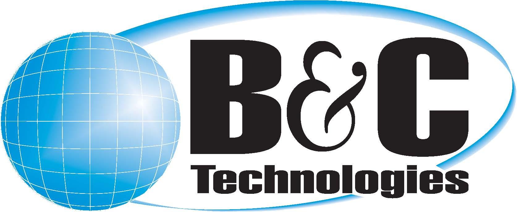 B-C Tech.jpg