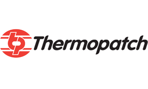 thermopatch.png