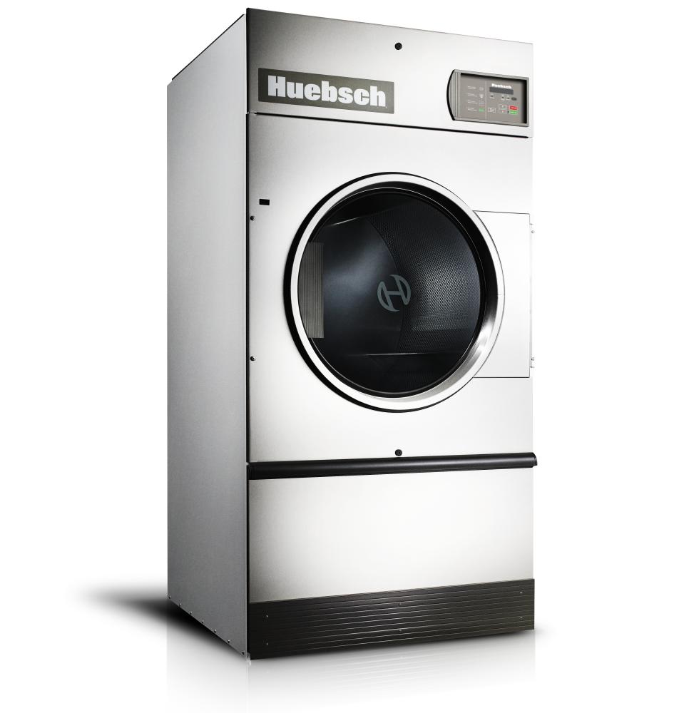 Huebsch Tumble Dryer HT075