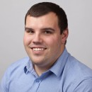Greg Blunden  Sales and Marketing Manager