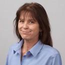 Suzanne Burke  Office Admin
