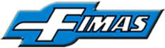 Fimas Logo.png