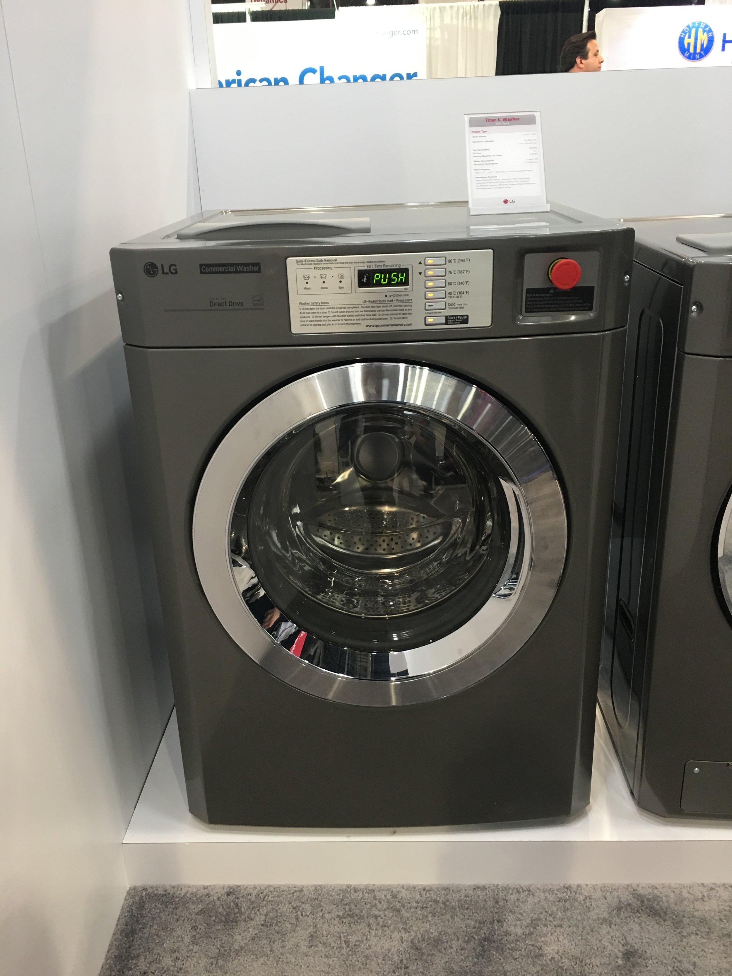 LG Titan Washer.JPG