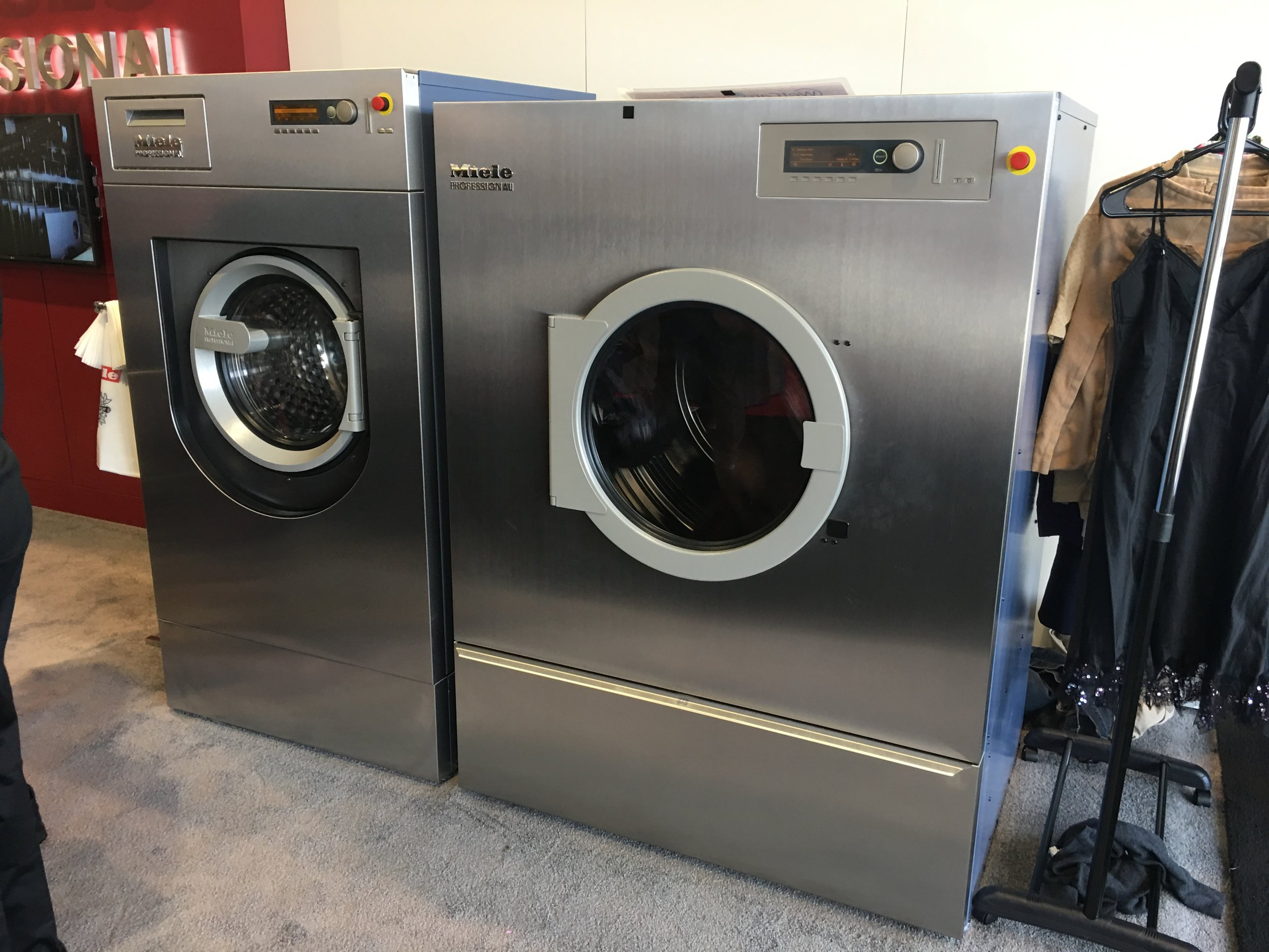 Miele Wet Cleaning.JPG