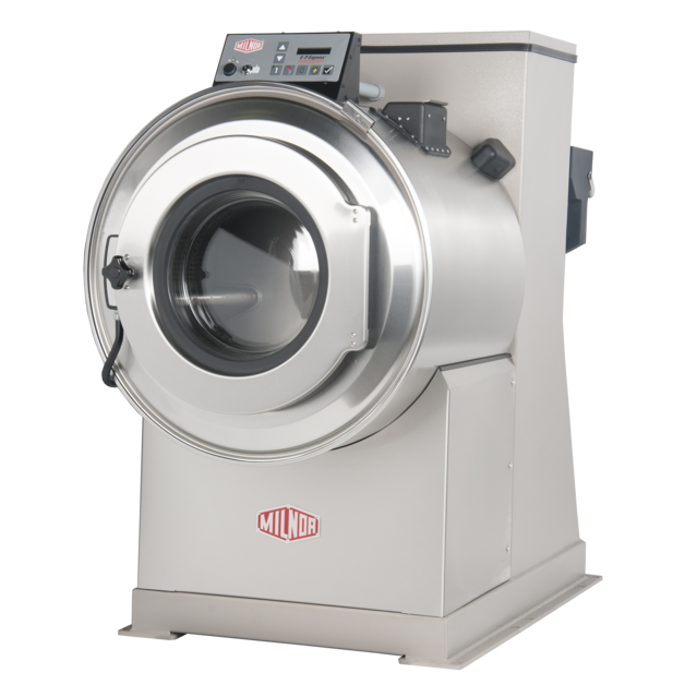 Reconditioned Equipment -