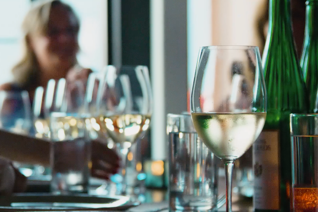 Dine with one of Nashville's award-winning and nationally-renowned chefs     Learn about cuisine and menu first-hand, while enjoying the atmosphere of their acclaimed restaurant    2-hour experience for up to 15 guests