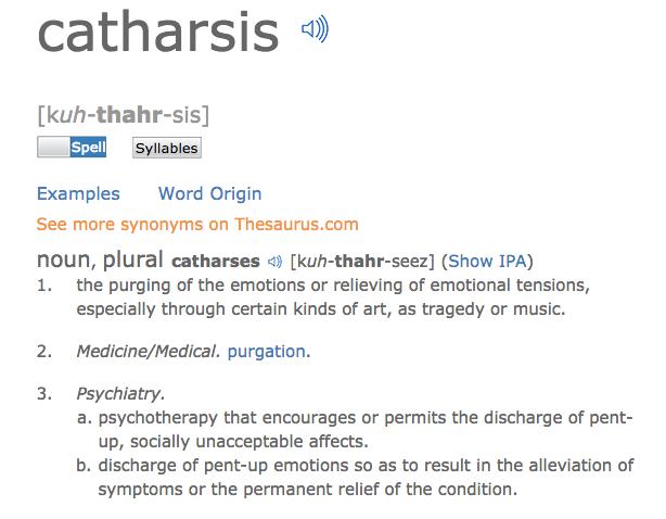 definition of cartharsis via HellaNamaste.png