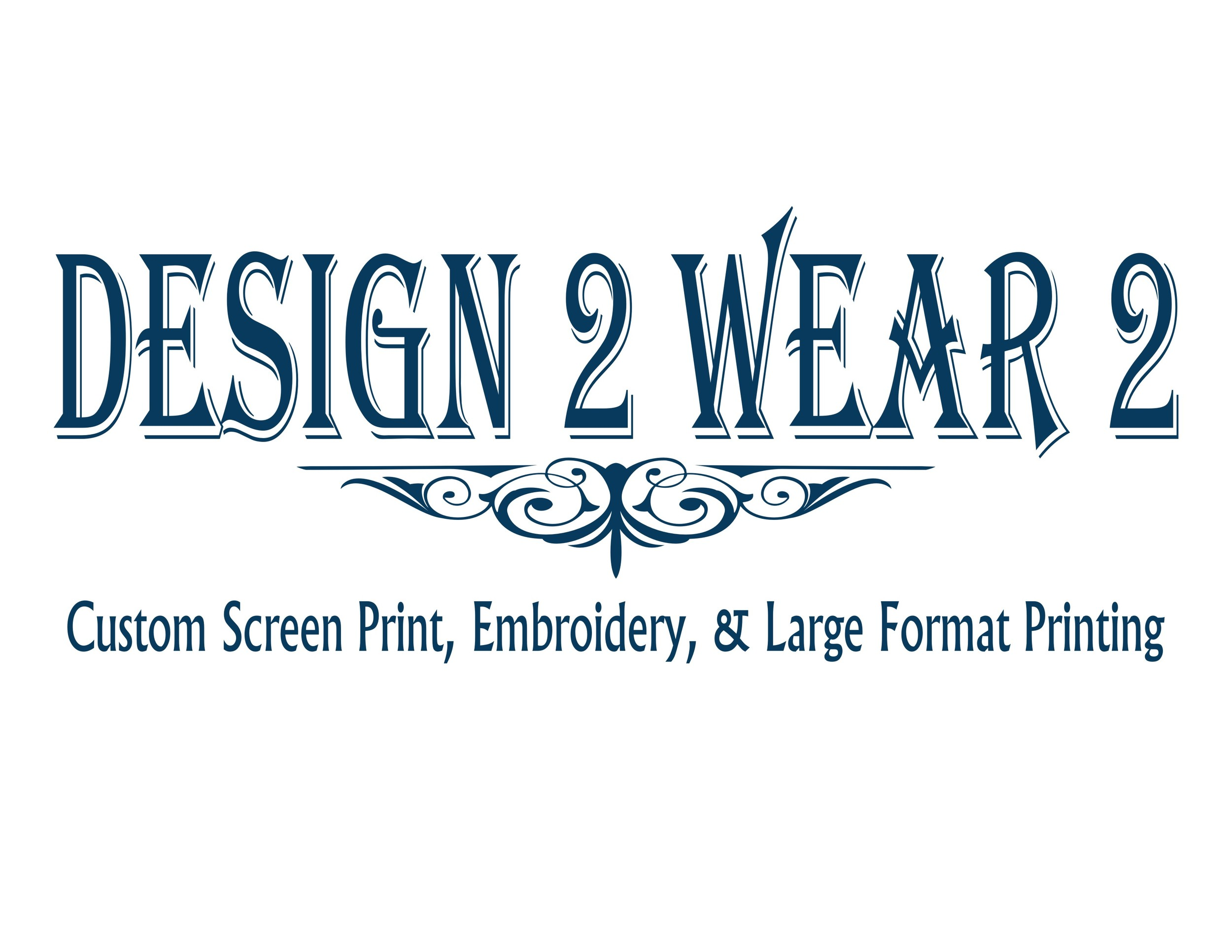 Design 2 Wear 2 Logo.jpg