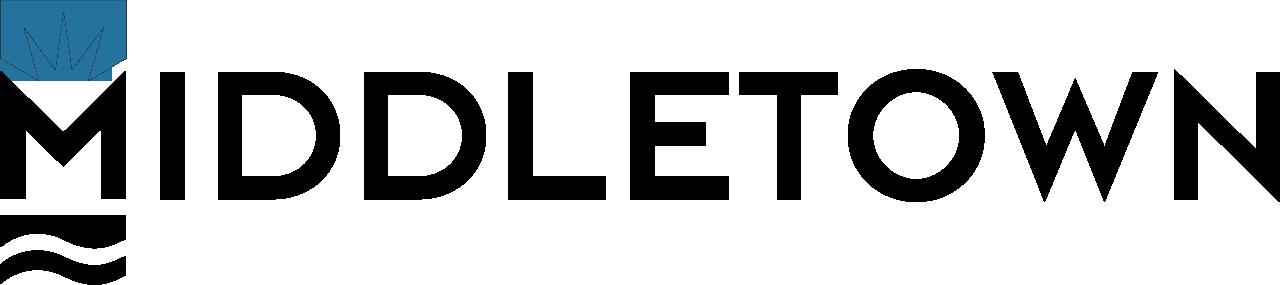 logo-color-transparent-bg.png