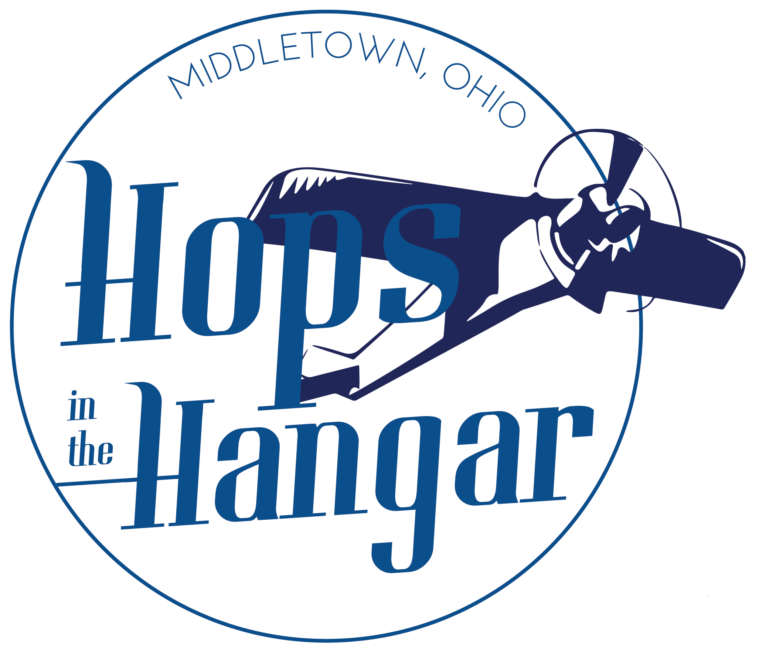 hops logo cropped.png