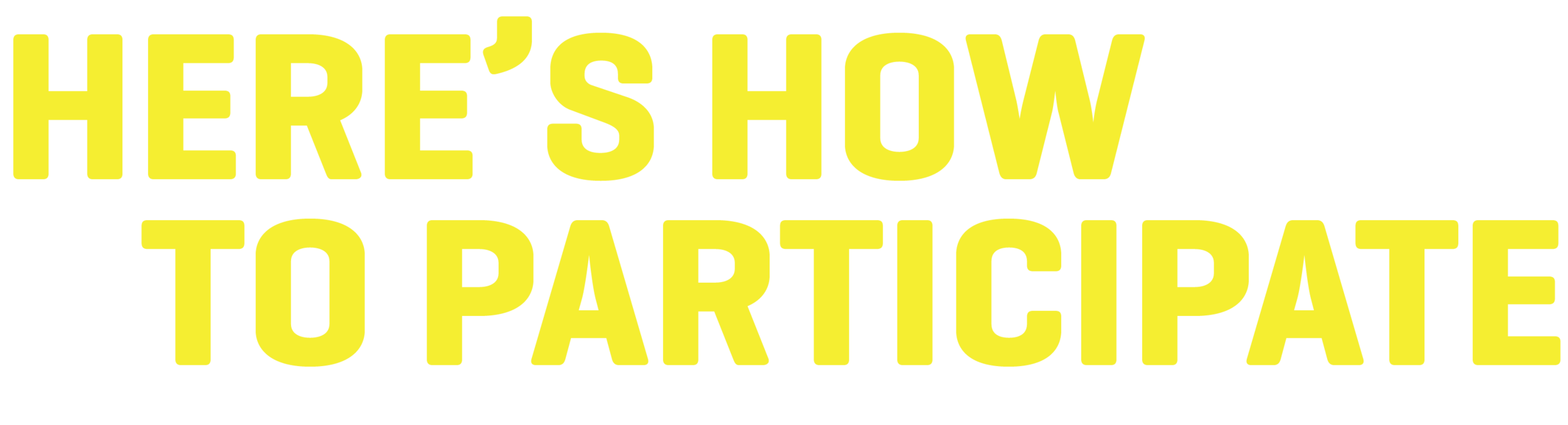 How to Participate Header.png